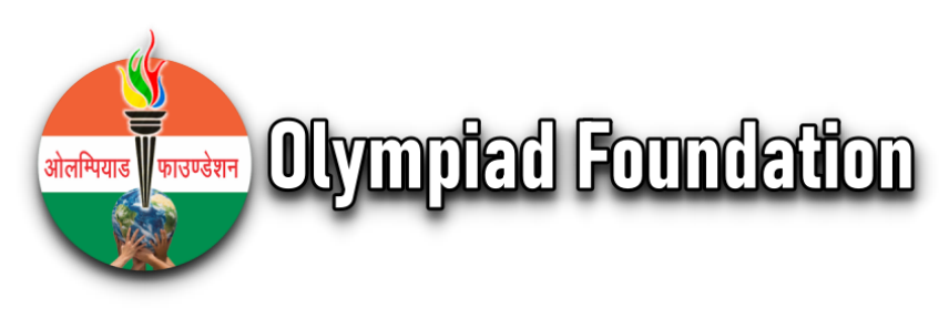 Olympiad Foundation
